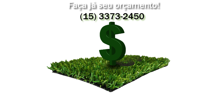 Comprar grama direto da fazenda